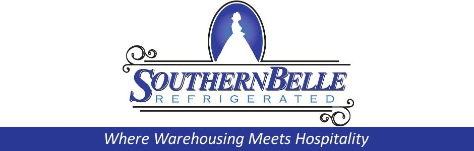 Southern Belle Refrigerated